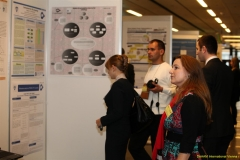 daaam_2011_vienna_10_posters_&_sessions_II_103
