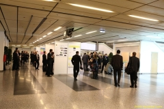daaam_2011_vienna_10_posters_&_sessions_II_122