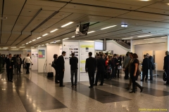 daaam_2011_vienna_10_posters_&_sessions_II_123