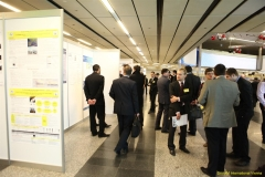 daaam_2011_vienna_10_posters_&_sessions_II_125
