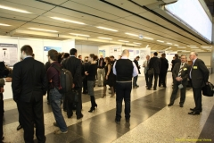 daaam_2011_vienna_10_posters_&_sessions_II_126