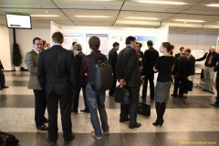 daaam_2011_vienna_10_posters_&_sessions_II_127