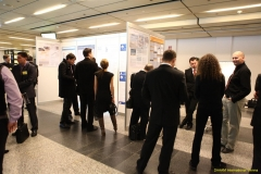 daaam_2011_vienna_10_posters_&_sessions_II_128