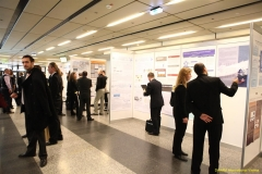 daaam_2011_vienna_10_posters_&_sessions_II_129