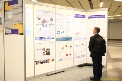 daaam_2011_vienna_10_posters_&_sessions_II_130