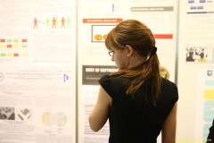 daaam_2011_vienna_10_posters_&_sessions_II_131