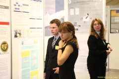 daaam_2011_vienna_10_posters_&_sessions_II_132