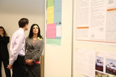daaam_2011_vienna_10_posters_&_sessions_II_133