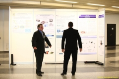 daaam_2011_vienna_10_posters_&_sessions_II_136