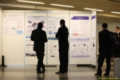 daaam_2011_vienna_10_posters_&_sessions_II_137