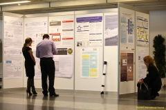 daaam_2011_vienna_10_posters_&_sessions_II_138