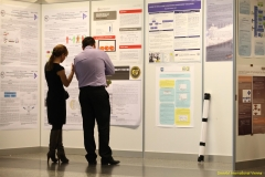 daaam_2011_vienna_10_posters_&_sessions_II_139