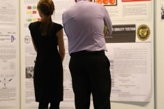 daaam_2011_vienna_10_posters_&_sessions_II_140