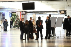 daaam_2011_vienna_10_posters_&_sessions_II_141