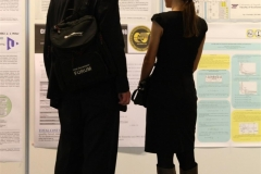 daaam_2011_vienna_10_posters_&_sessions_II_142