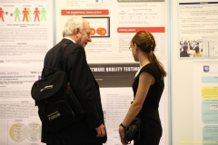 daaam_2011_vienna_10_posters_&_sessions_II_143