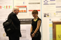 daaam_2011_vienna_10_posters_&_sessions_II_144