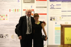 daaam_2011_vienna_10_posters_&_sessions_II_145