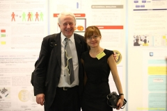 daaam_2011_vienna_10_posters_&_sessions_II_146
