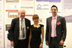 daaam_2011_vienna_10_posters_&_sessions_II_148
