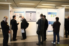 daaam_2011_vienna_10_posters_&_sessions_II_181
