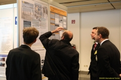daaam_2011_vienna_10_posters_&_sessions_II_182