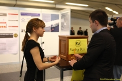 daaam_2011_vienna_10_posters_&_sessions_II_183