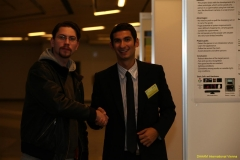 daaam_2011_vienna_10_posters_&_sessions_II_235