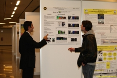 daaam_2011_vienna_10_posters_&_sessions_II_236