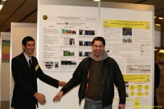 daaam_2011_vienna_10_posters_&_sessions_II_237