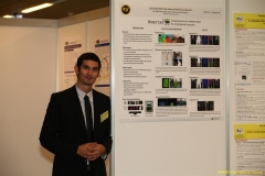 daaam_2011_vienna_10_posters_&_sessions_II_238