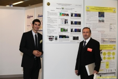 daaam_2011_vienna_10_posters_&_sessions_II_239