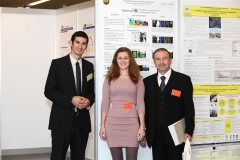 daaam_2011_vienna_10_posters_&_sessions_II_240