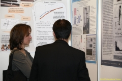 daaam_2011_vienna_10_posters_&_sessions_II_241