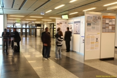 daaam_2011_vienna_10_posters_&_sessions_II_245