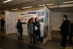 daaam_2011_vienna_10_posters_&_sessions_II_267