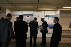 daaam_2011_vienna_10_posters_&_sessions_II_271