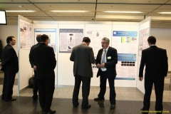 daaam_2011_vienna_10_posters_&_sessions_II_272