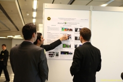 daaam_2011_vienna_10_posters_&_sessions_II_273