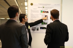 daaam_2011_vienna_10_posters_&_sessions_II_274