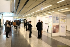 daaam_2011_vienna_10_posters_&_sessions_II_276