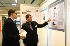 daaam_2011_vienna_10_posters_&_sessions_II_277