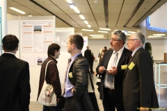 daaam_2011_vienna_10_posters_&_sessions_II_278