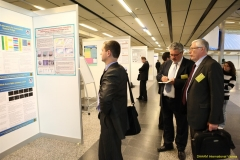 daaam_2011_vienna_10_posters_&_sessions_II_279