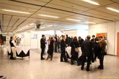 daaam_2011_vienna_10_posters_&_sessions_II_283