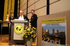 daaam_2011_vienna_11_closing_ceremony_festo_prize_001