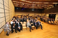 daaam_2011_vienna_11_closing_ceremony_festo_prize_002