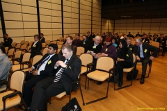 daaam_2011_vienna_11_closing_ceremony_festo_prize_005