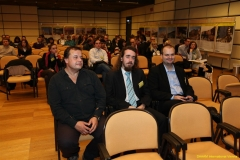 daaam_2011_vienna_11_closing_ceremony_festo_prize_006