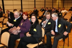 daaam_2011_vienna_11_closing_ceremony_festo_prize_007